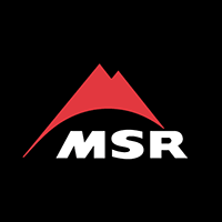 MSR web_200x200