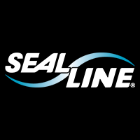 Seal Line web_200x200
