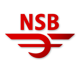 NSB_RGB_POS_webpost