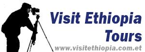 www.visitethiopia.com.et_Logo