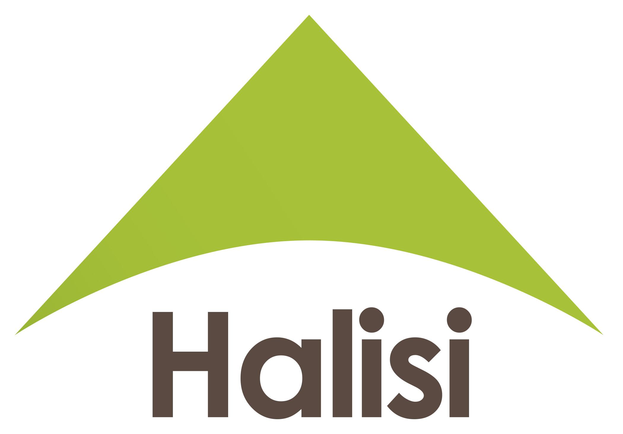 Halisi-Logo